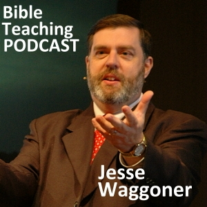 Waggoner Media Bonus Podcast » Podcast Feed