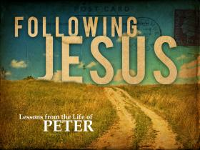 following_Jesus_CA