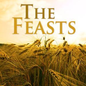 feastsCA_SQ
