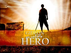 hero_CA