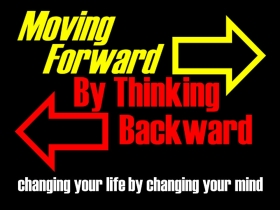 moving_forwardCA