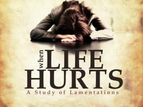 life_hurtsCA