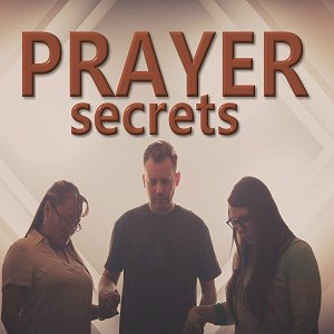 prayer_secretsca