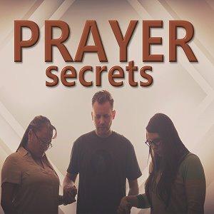 prayer_secretsca