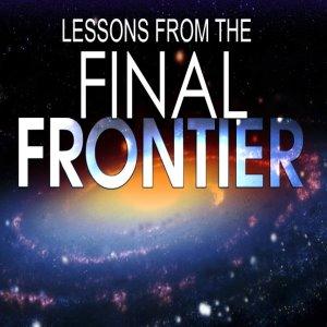 final_frontiercasq