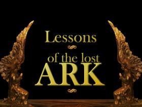 lost_arkCA