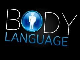 body_languageCA