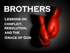 brothersCA