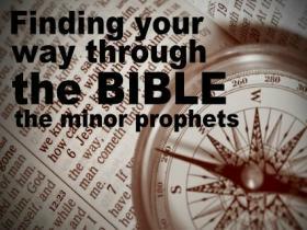 Bible_Survey_Logo