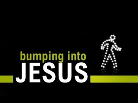 bumping_CA