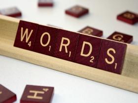 wordsCA