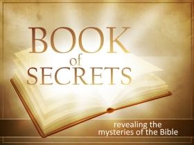 book_secrets_CA