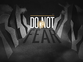 fear_notCA